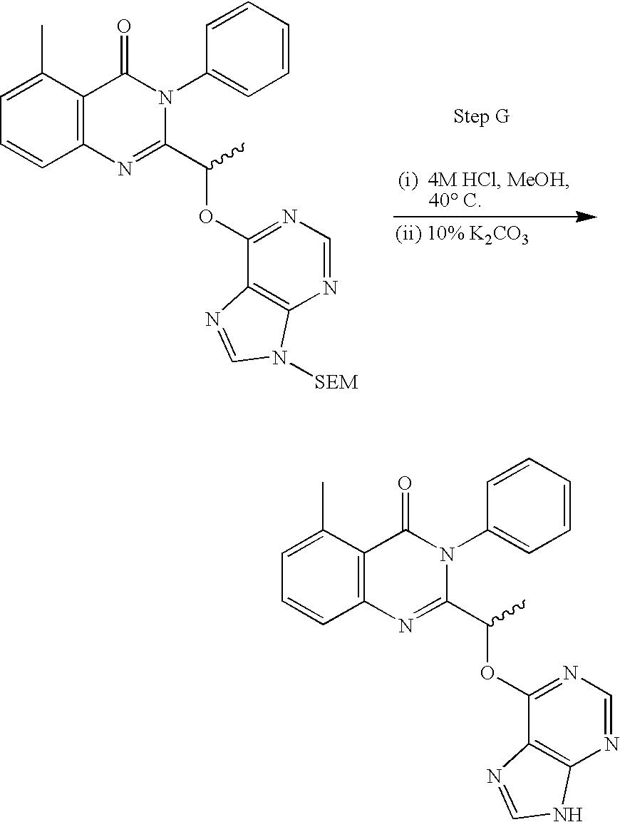 Figure US08207153-20120626-C00175
