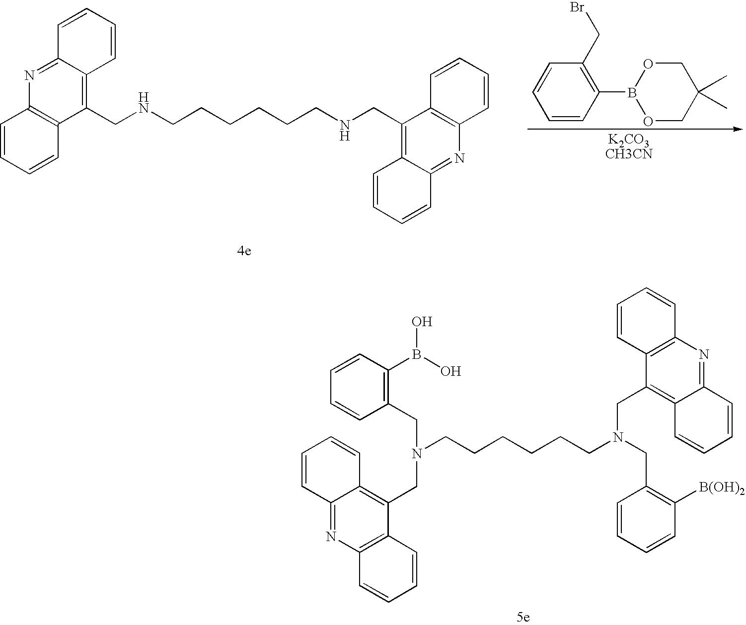 Figure US07045361-20060516-C00020