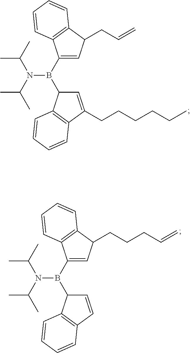 Figure US09303110-20160405-C00007