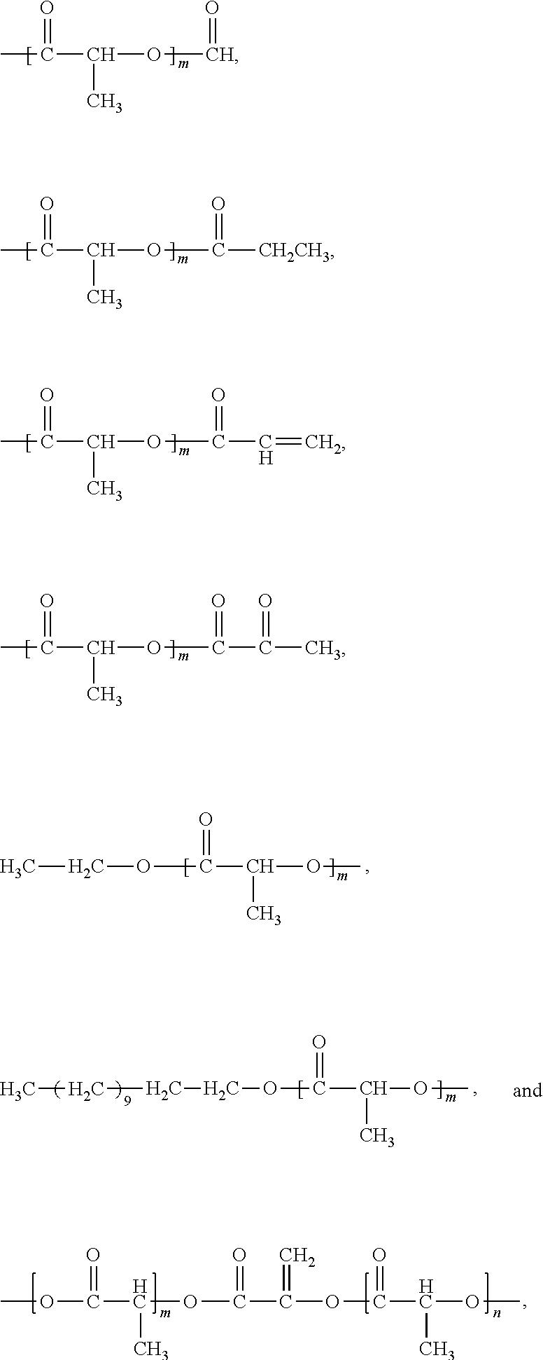 Figure US09669137-20170606-C00020