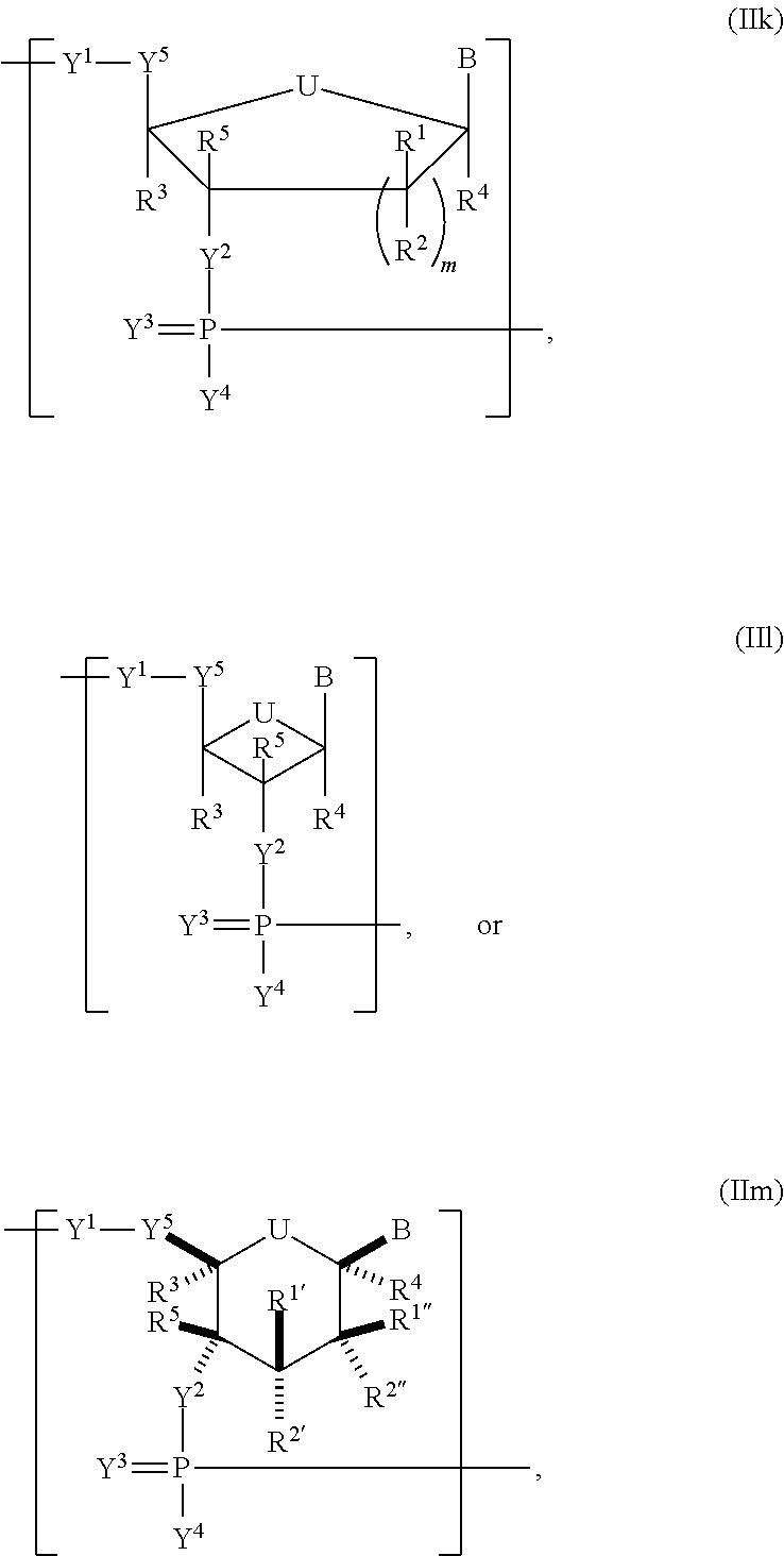 Figure US08680069-20140325-C00013