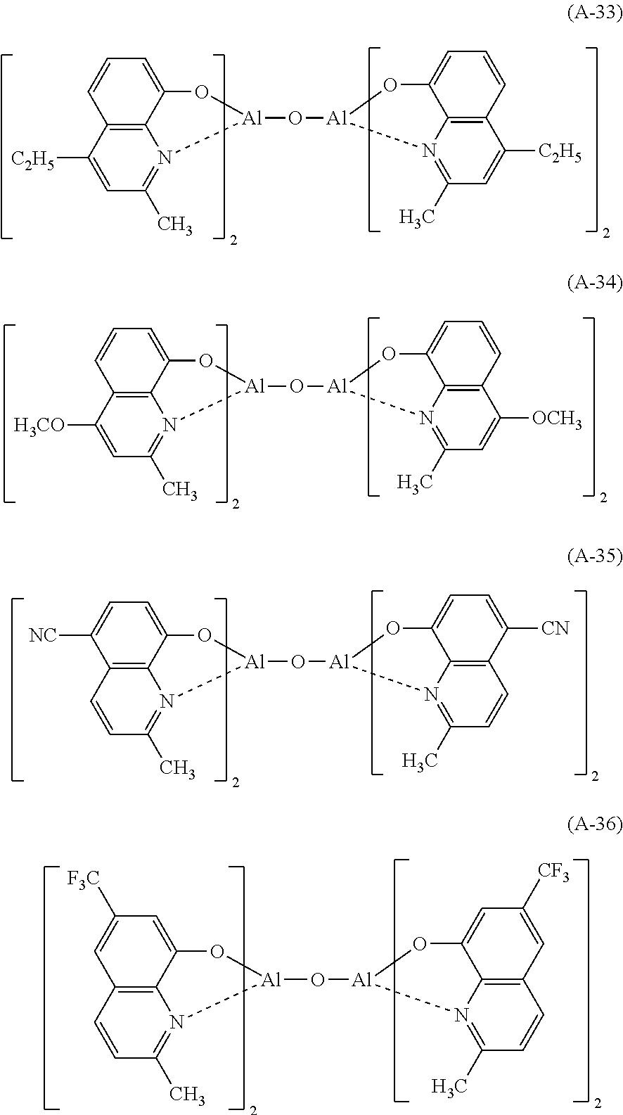 Figure US08779655-20140715-C00028