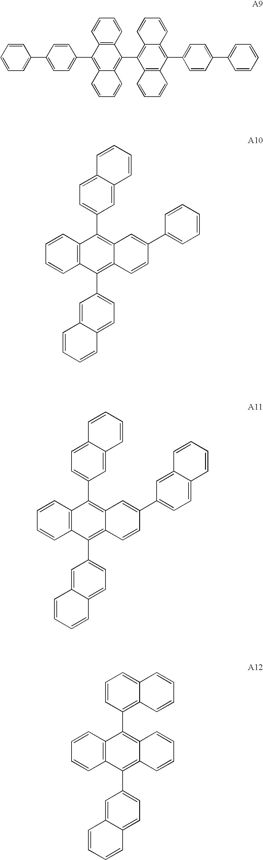 Figure US20090053559A1-20090226-C00004