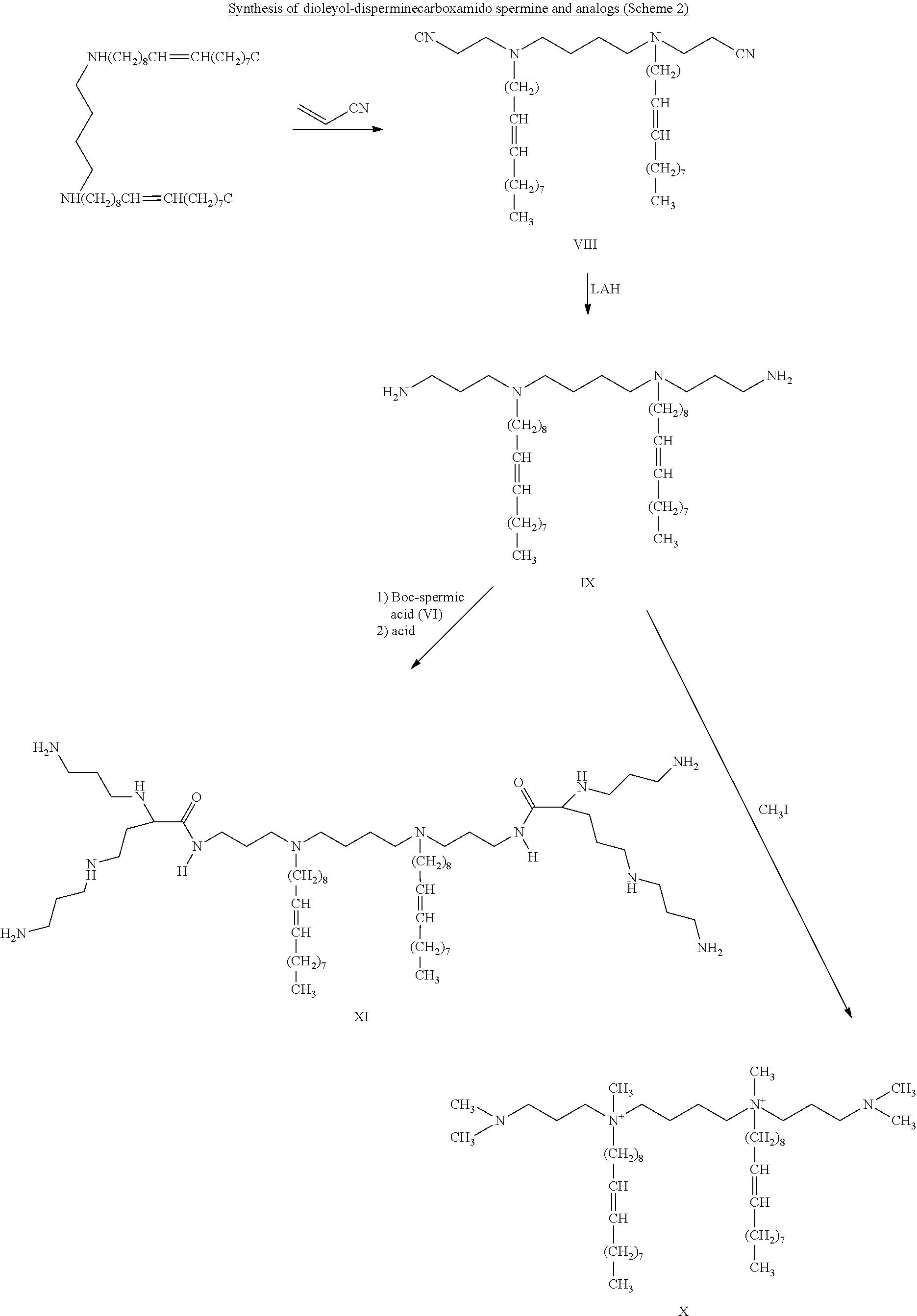 Figure US07915450-20110329-C00051