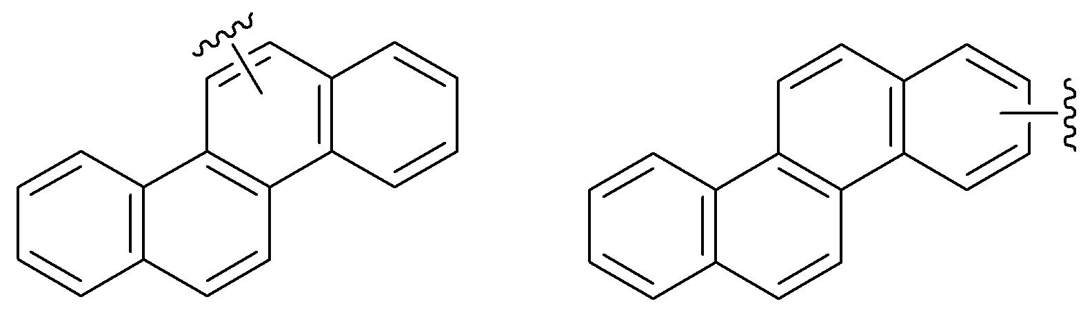 Figure 112007087103673-pat00076