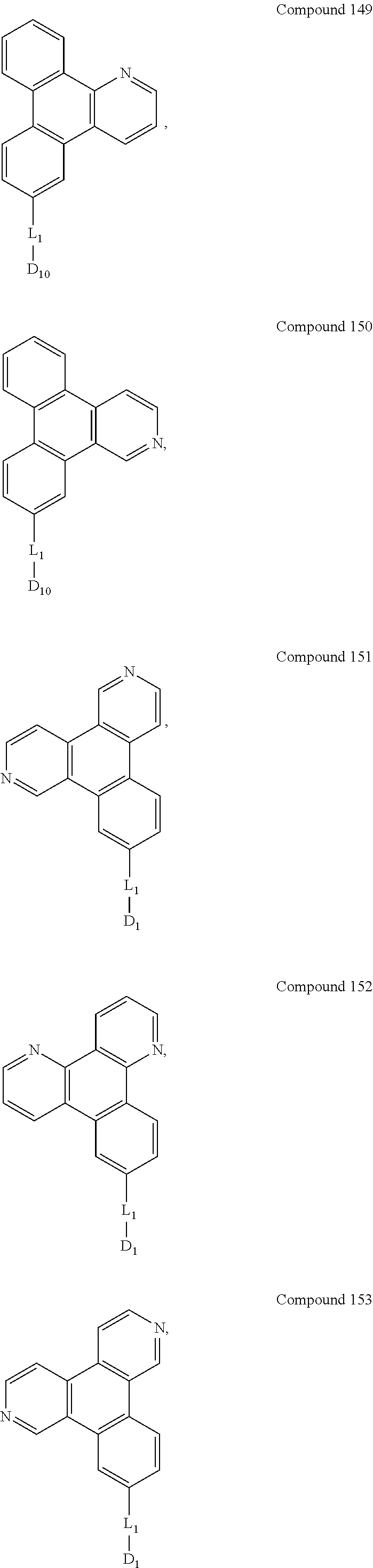 Figure US09537106-20170103-C00074