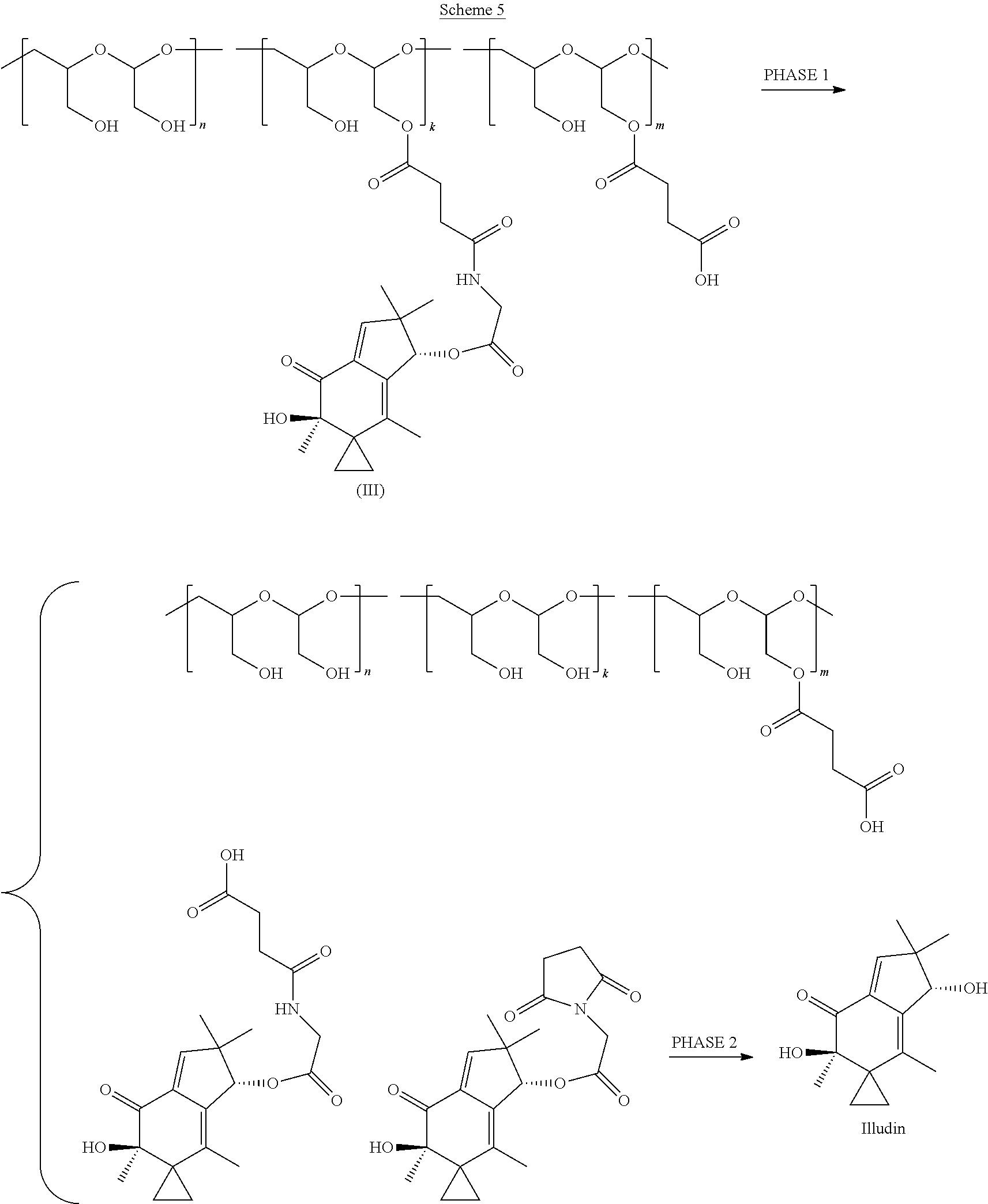 Figure US08101164-20120124-C00035