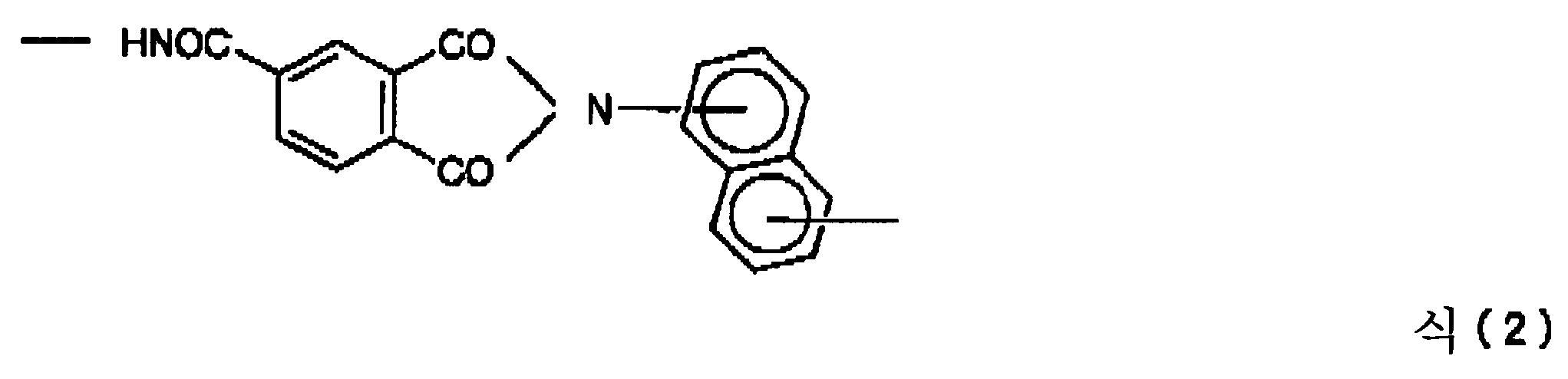 Figure 112006017410777-pat00011