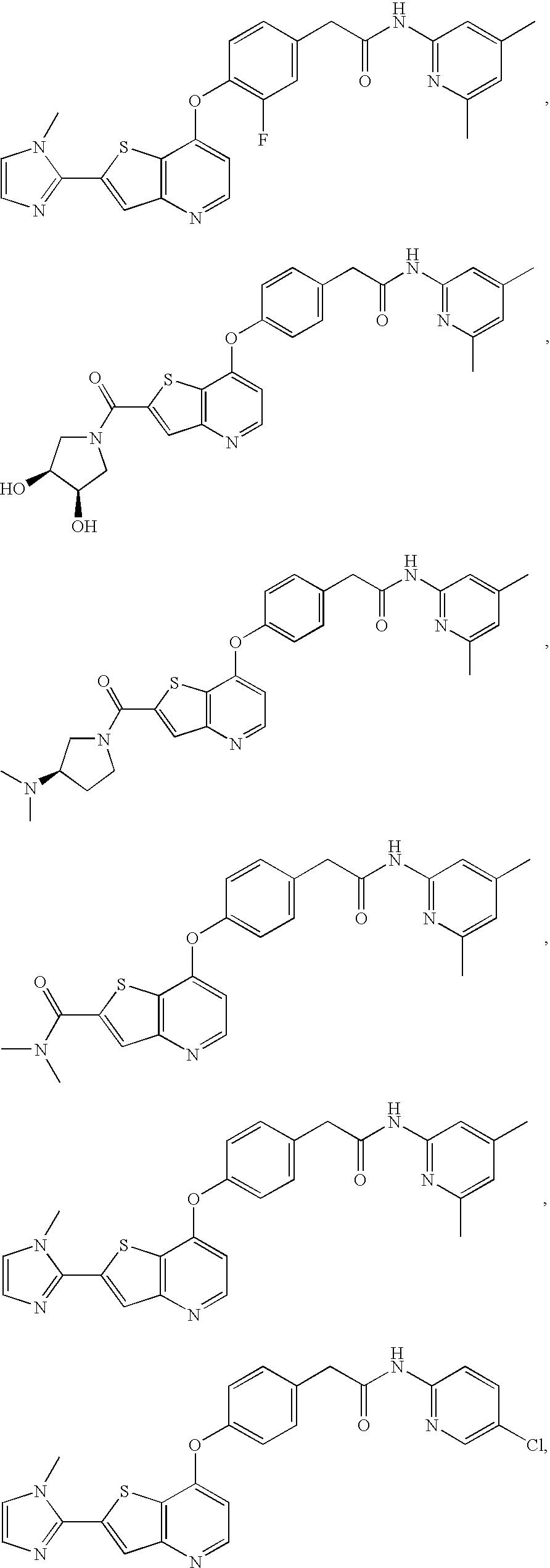 Figure US07208500-20070424-C00164
