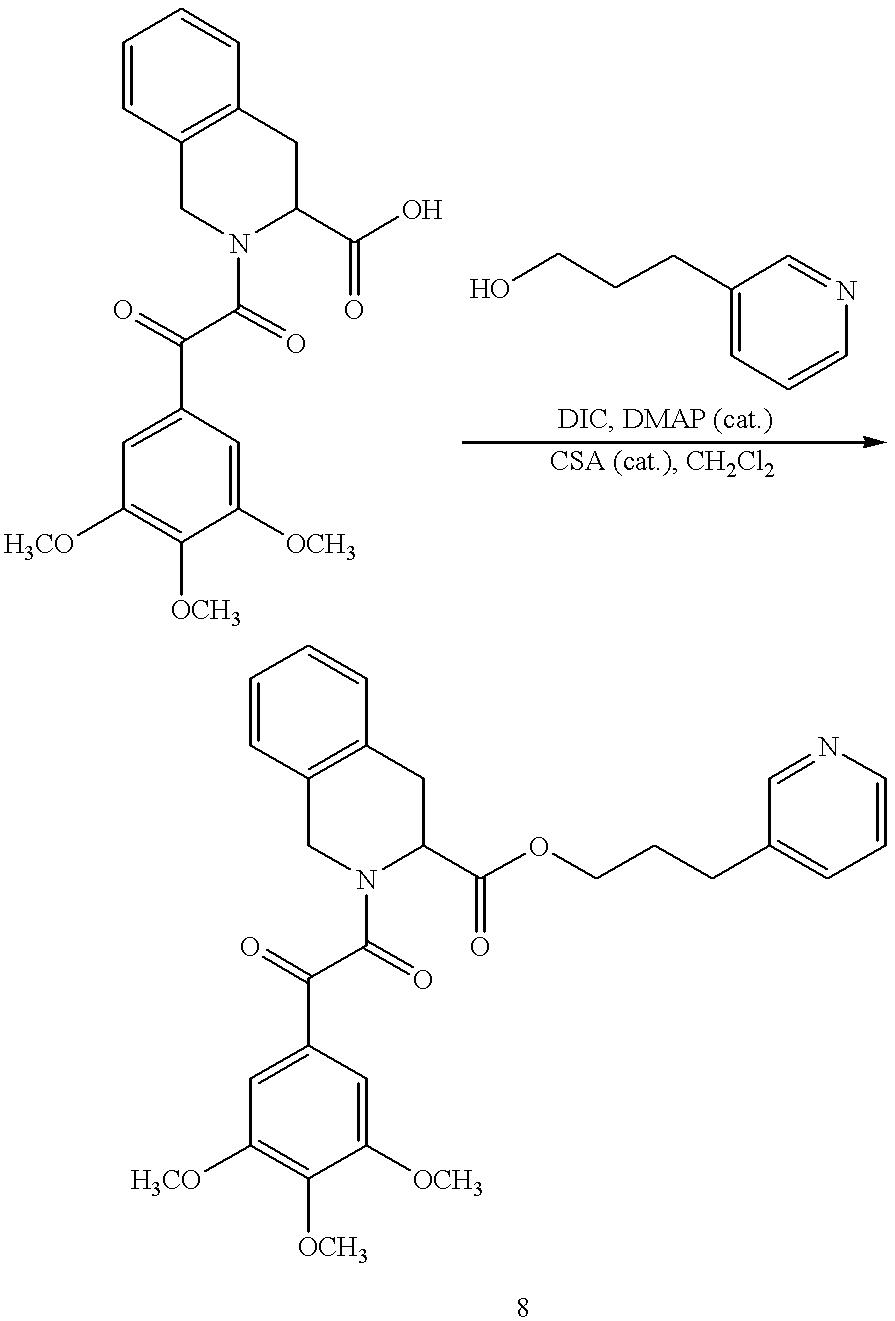 Figure US06323215-20011127-C00066