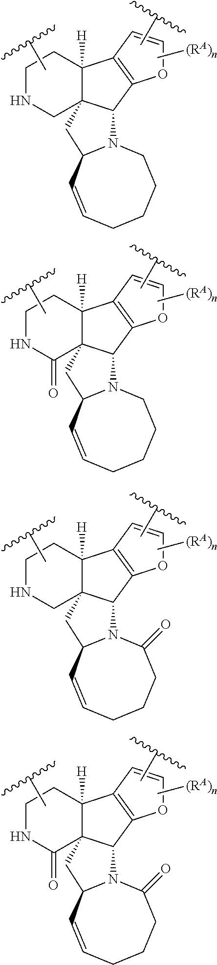 Figure US09446394-20160920-C00023