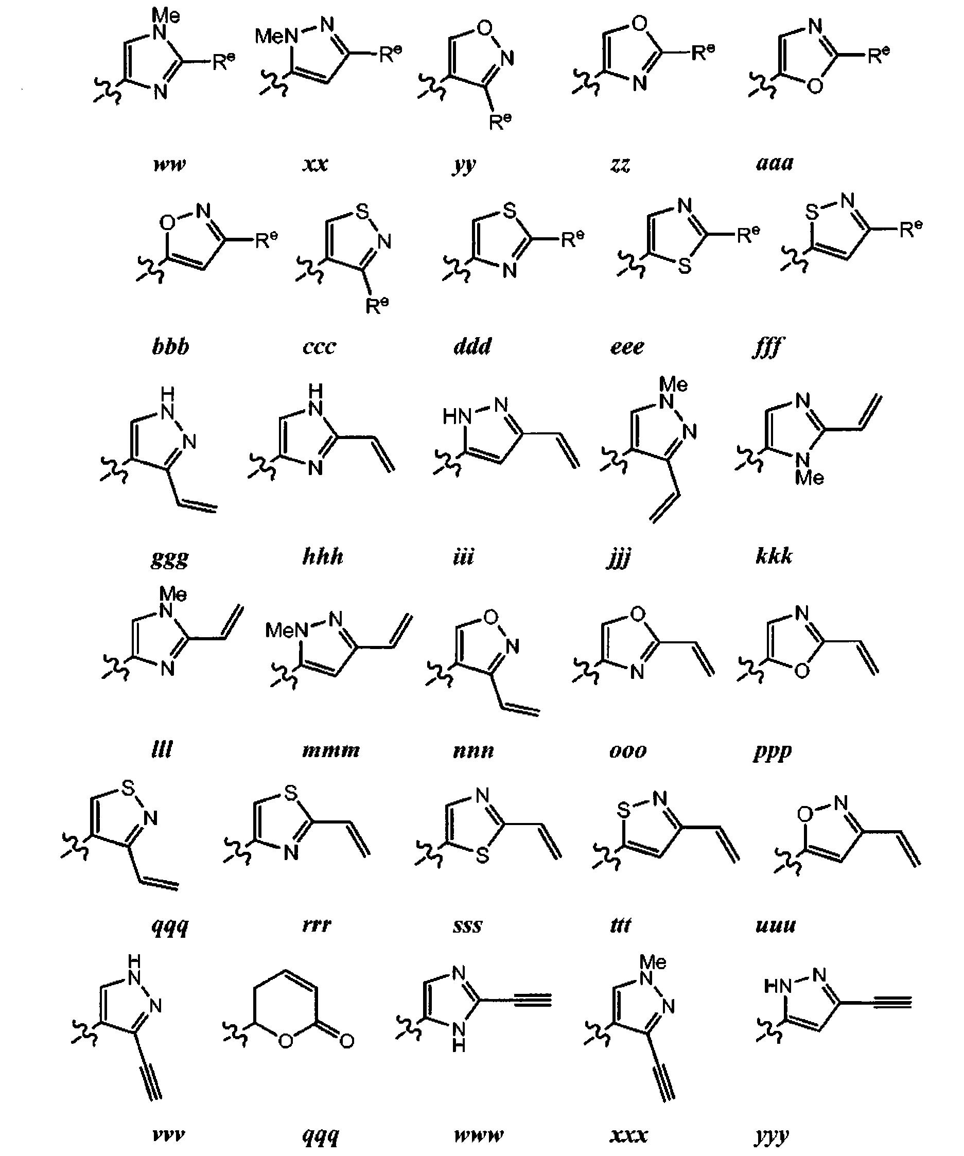 Figure CN101951770BD00711
