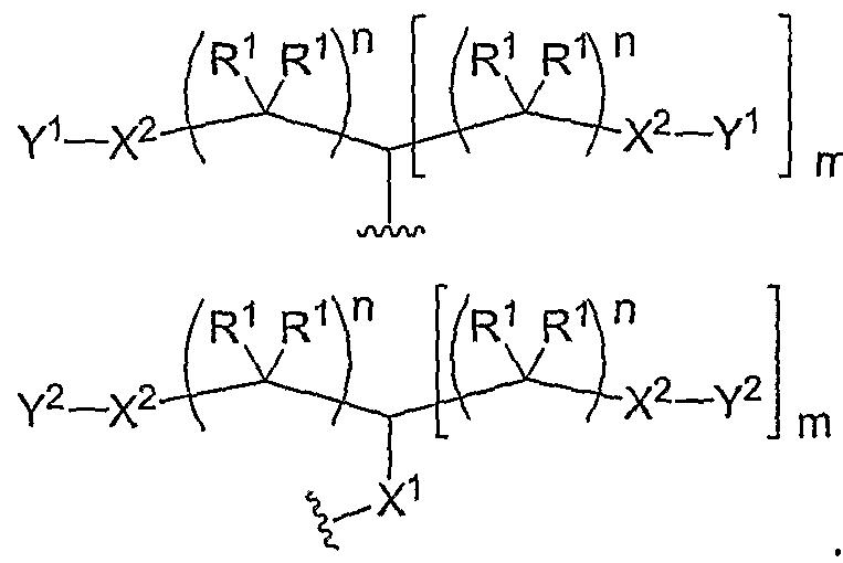 Figure imgf000330_0003