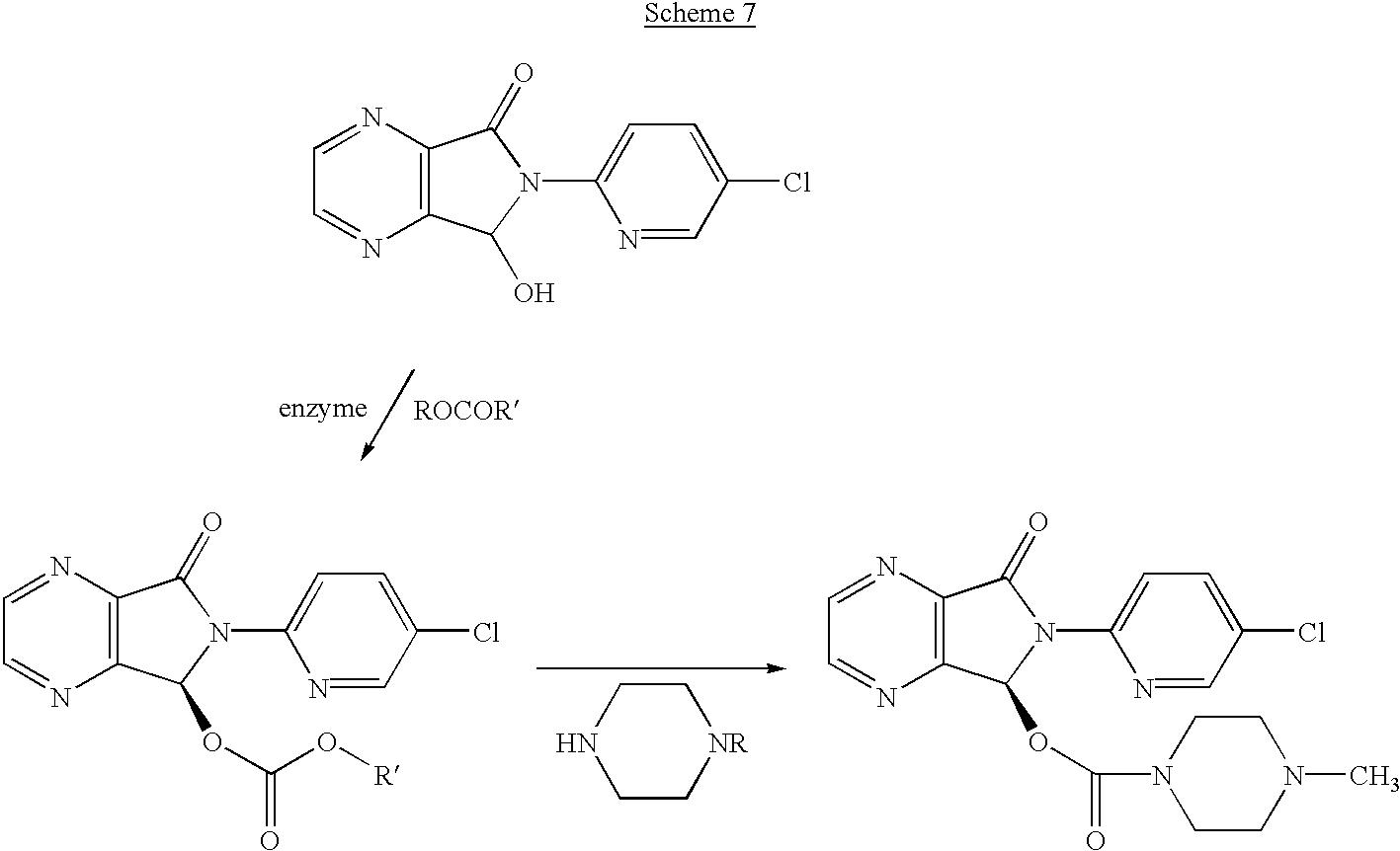 Figure US20030119841A1-20030626-C00008