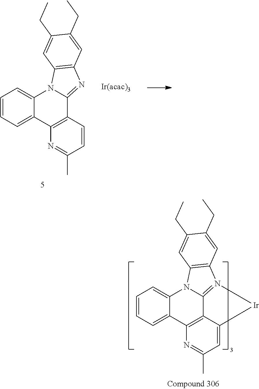 Figure US09905785-20180227-C00382