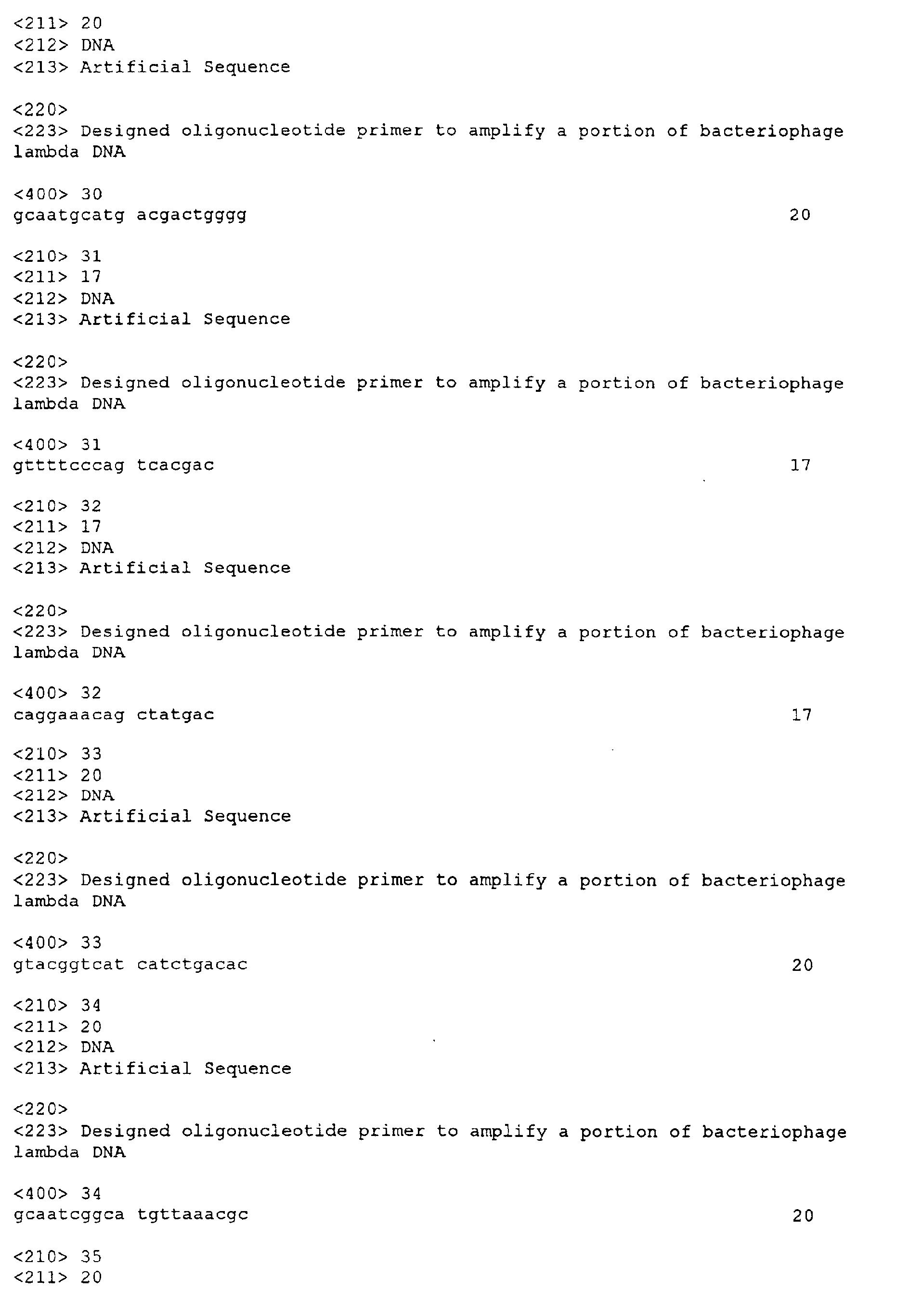 Figure 01530001