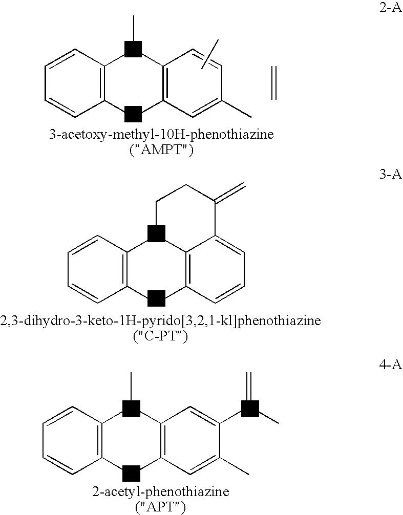 Figure US06954300-20051011-C00016