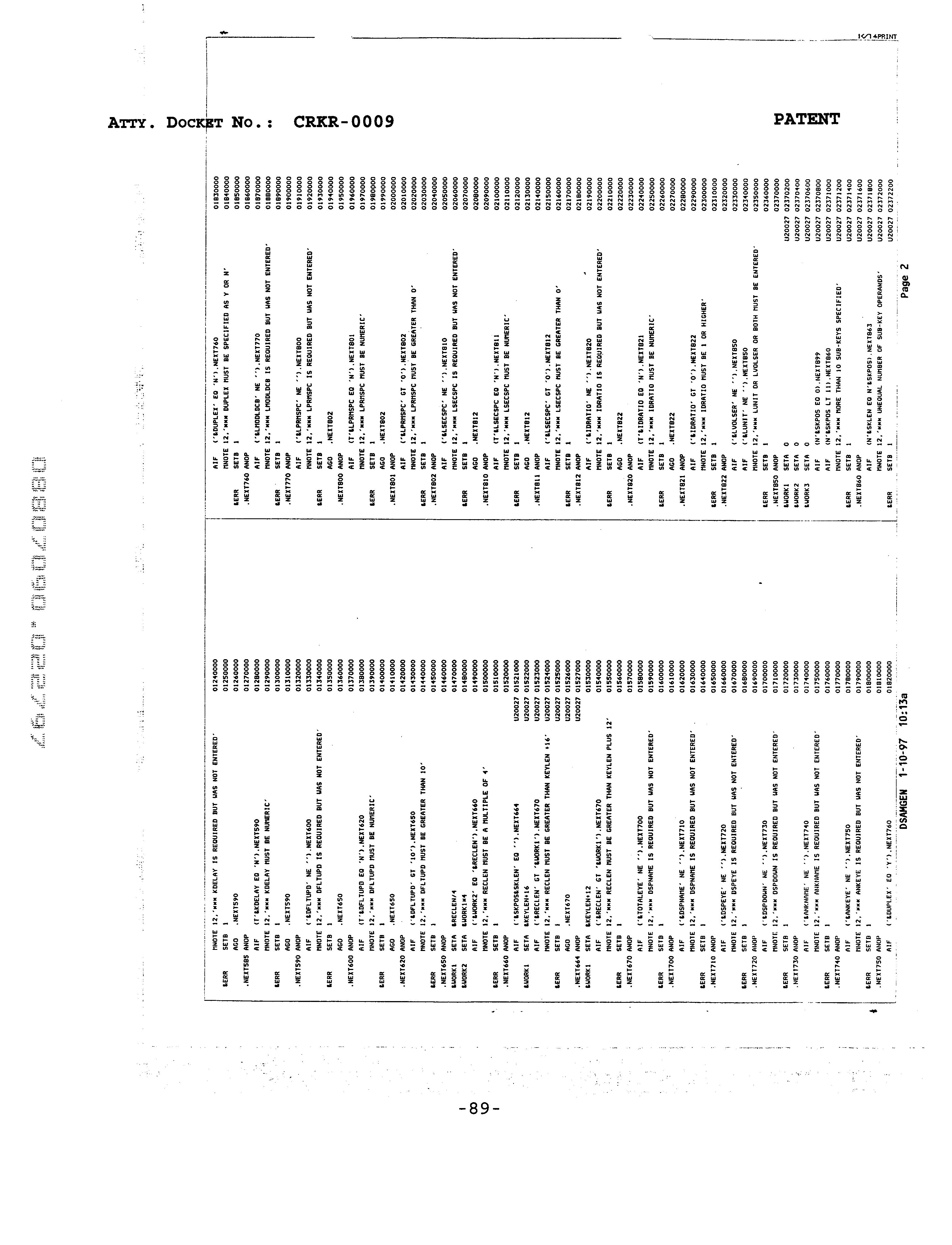 Figure US06301379-20011009-P00047