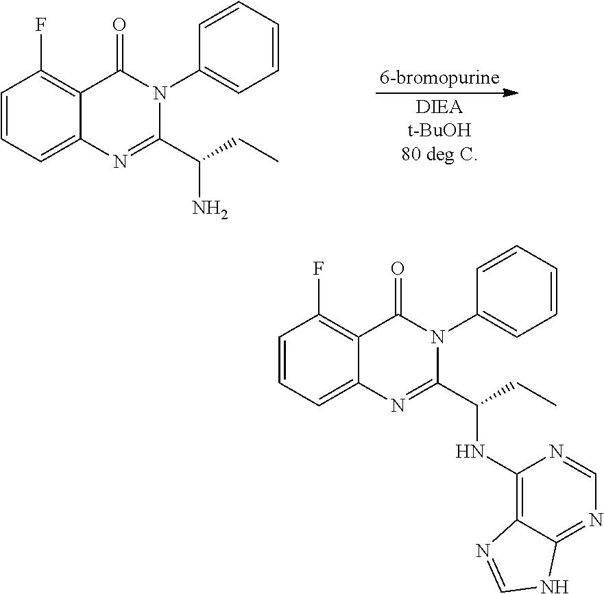 Figure US07932260-20110426-C00117