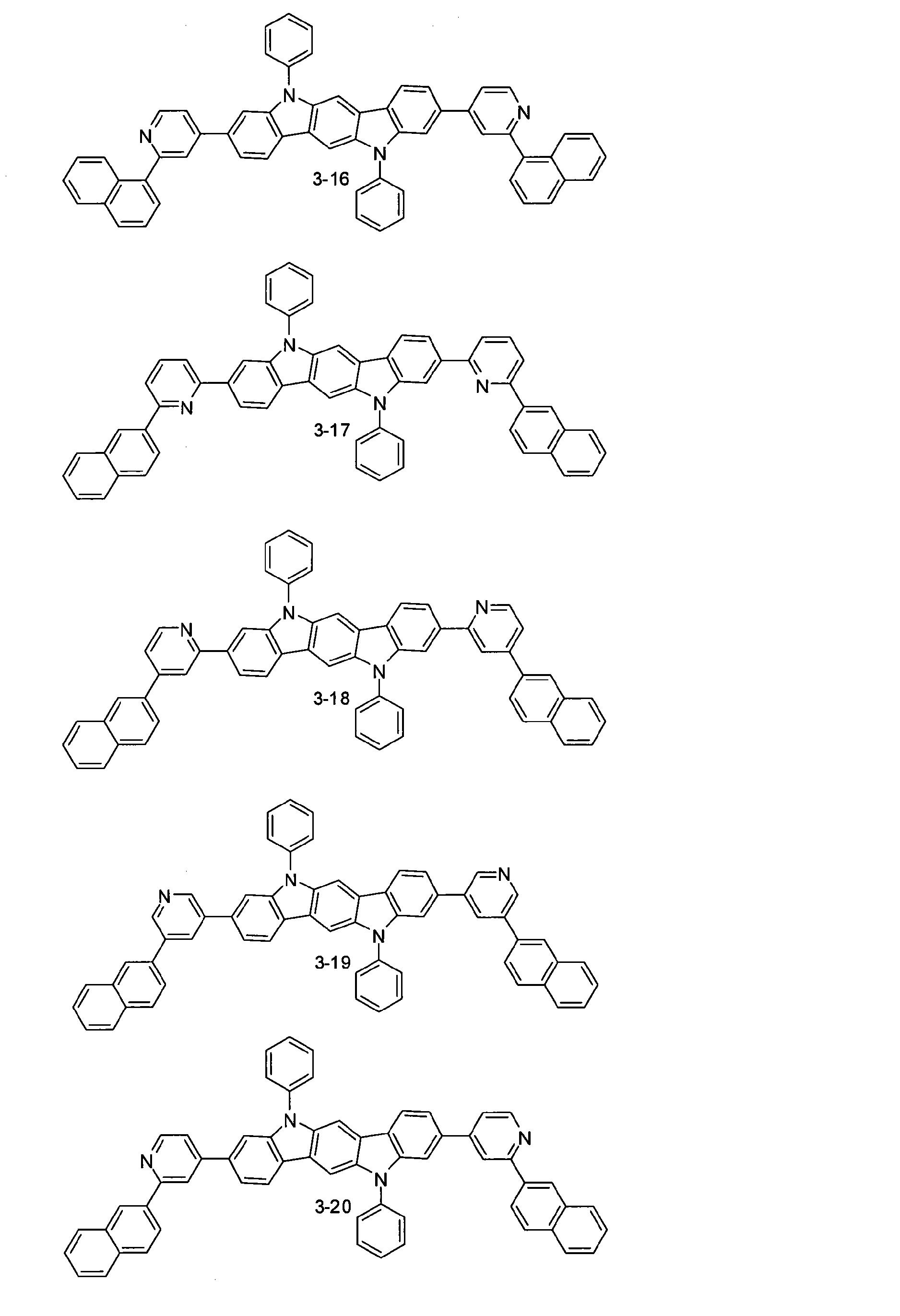 Figure CN102372718AD00302