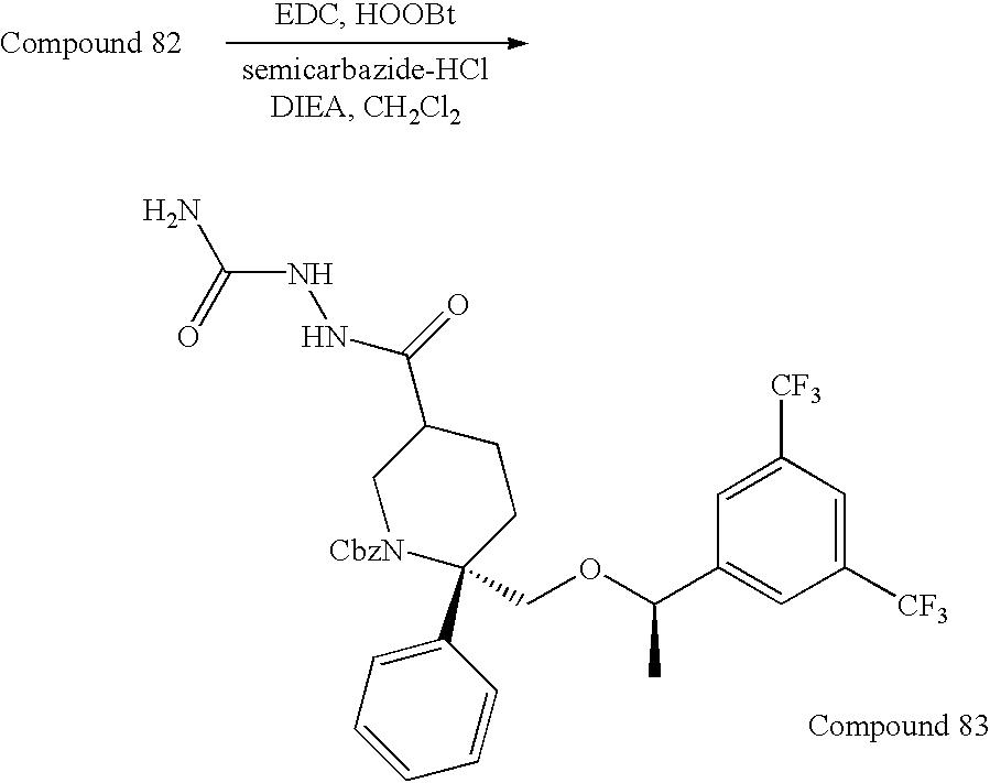 Figure US07049320-20060523-C00189
