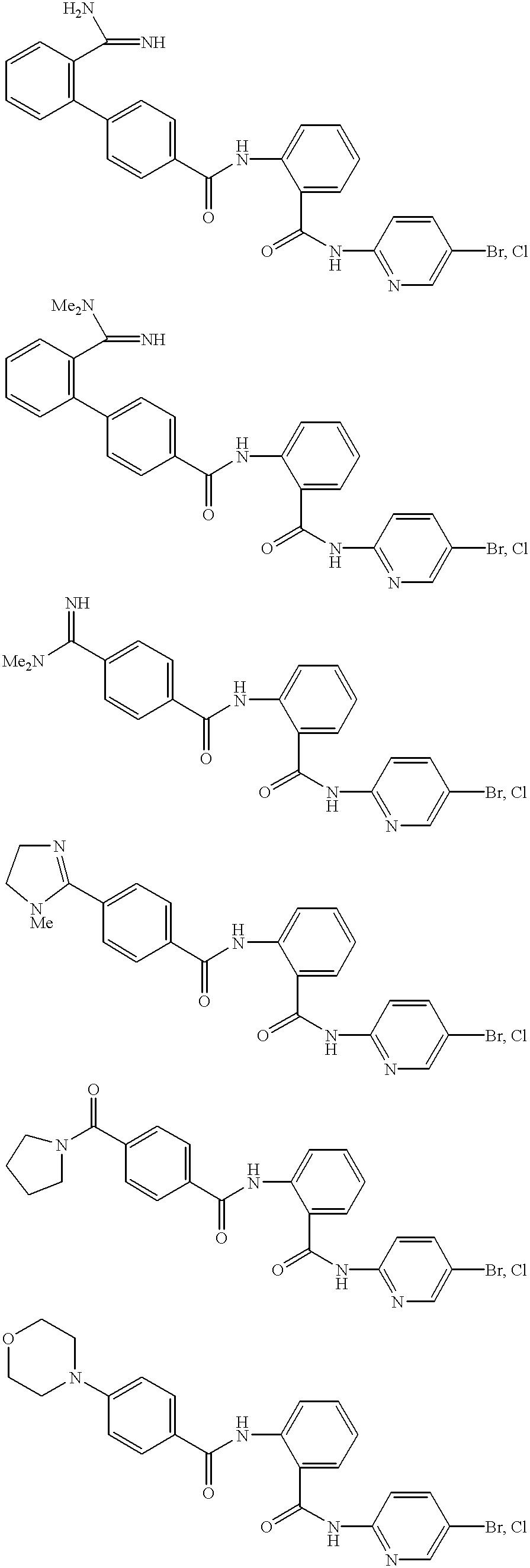 Figure US06376515-20020423-C00064