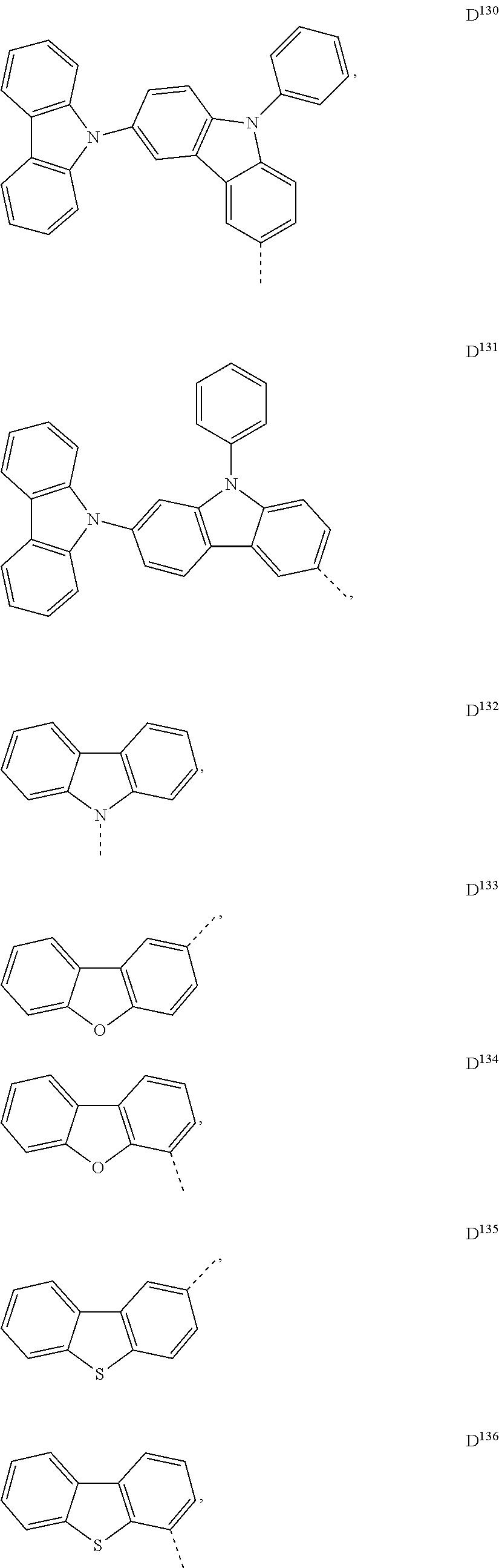 Figure US09209411-20151208-C00195