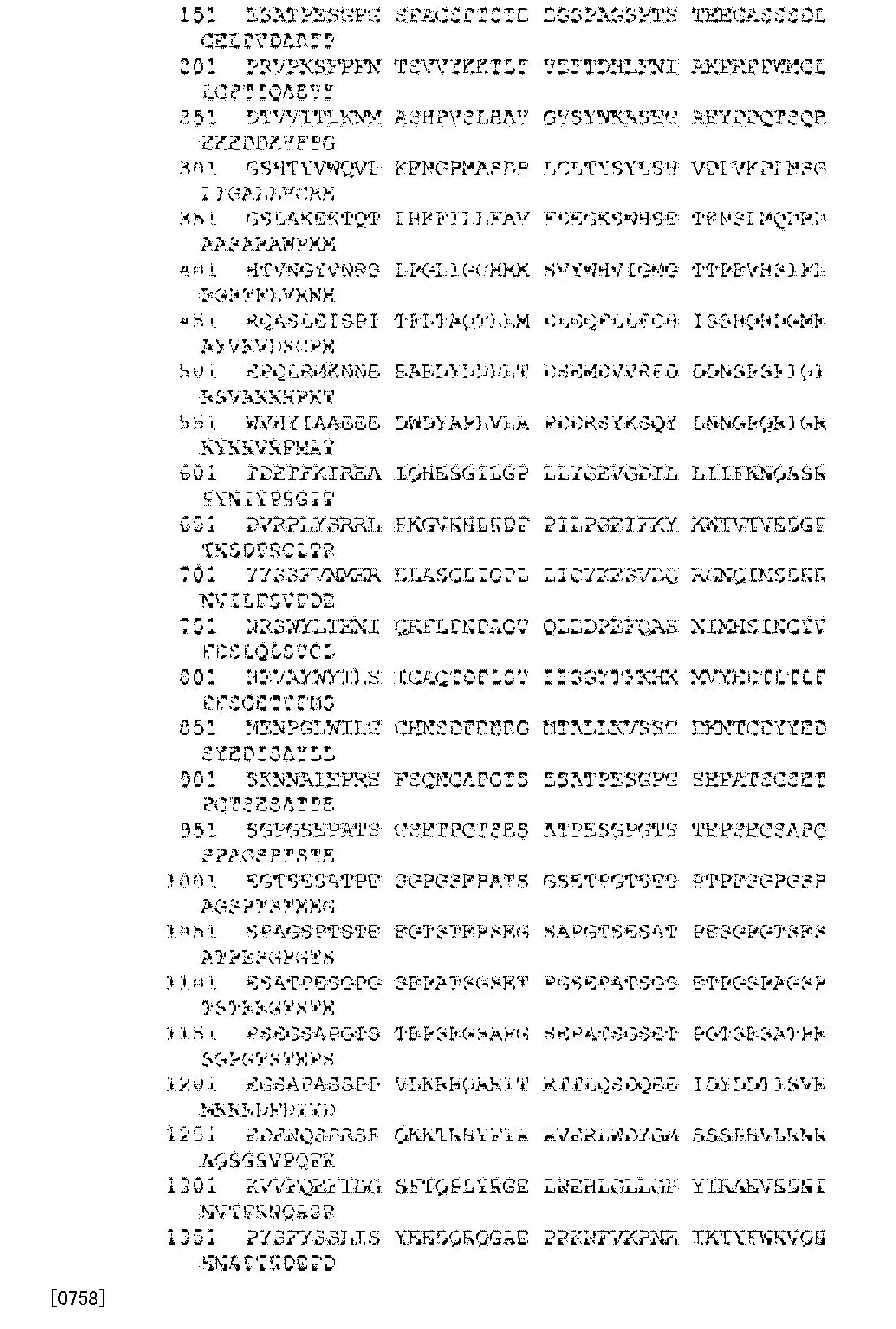 Figure CN104661674AD01621