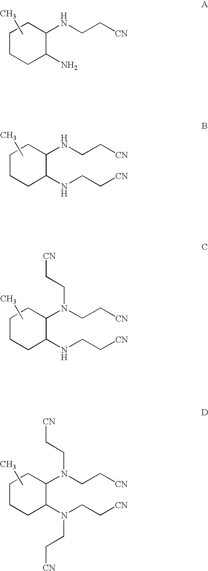 Figure US20090130849A1-20090521-C00021