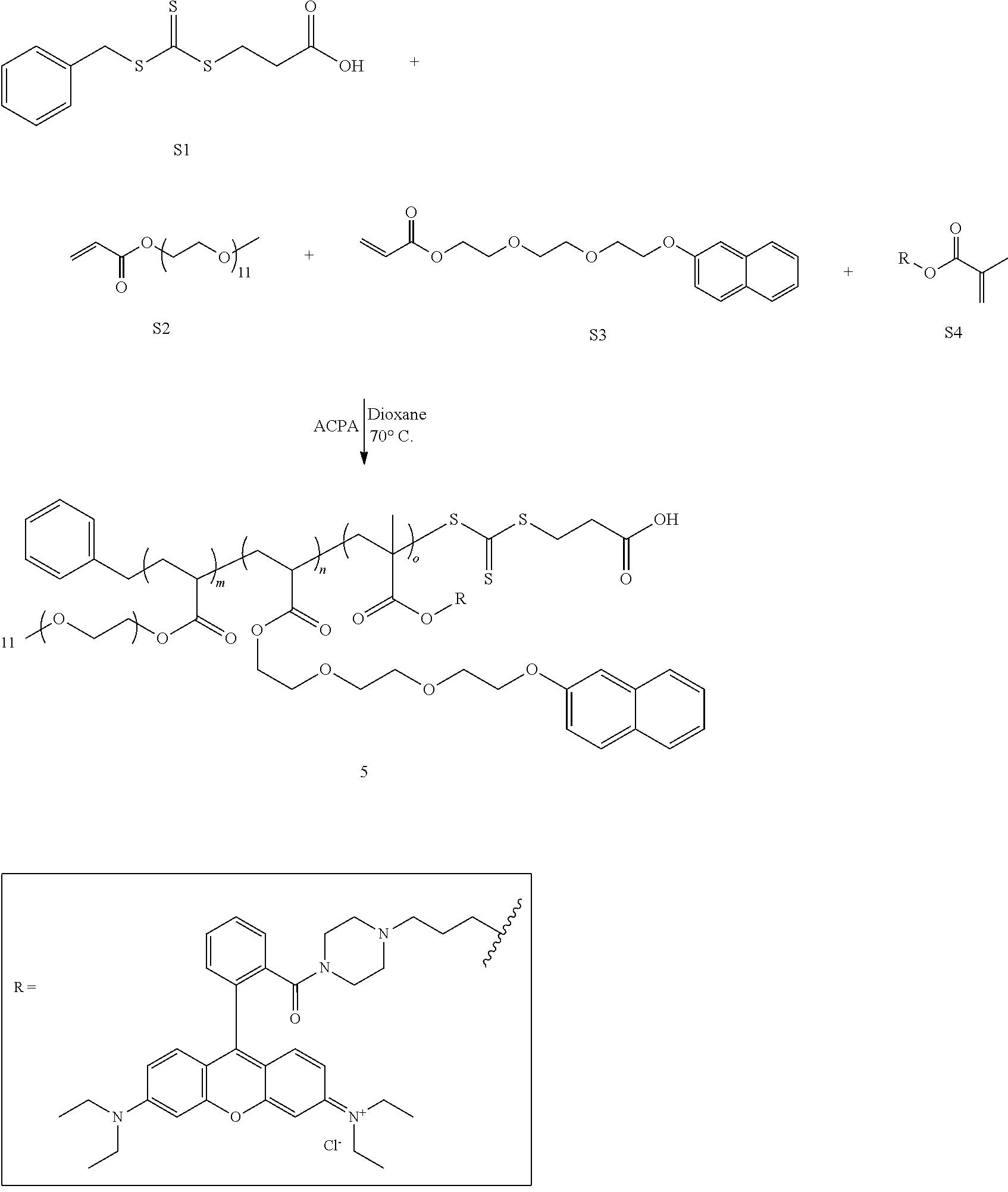 Figure US09439868-20160913-C00066