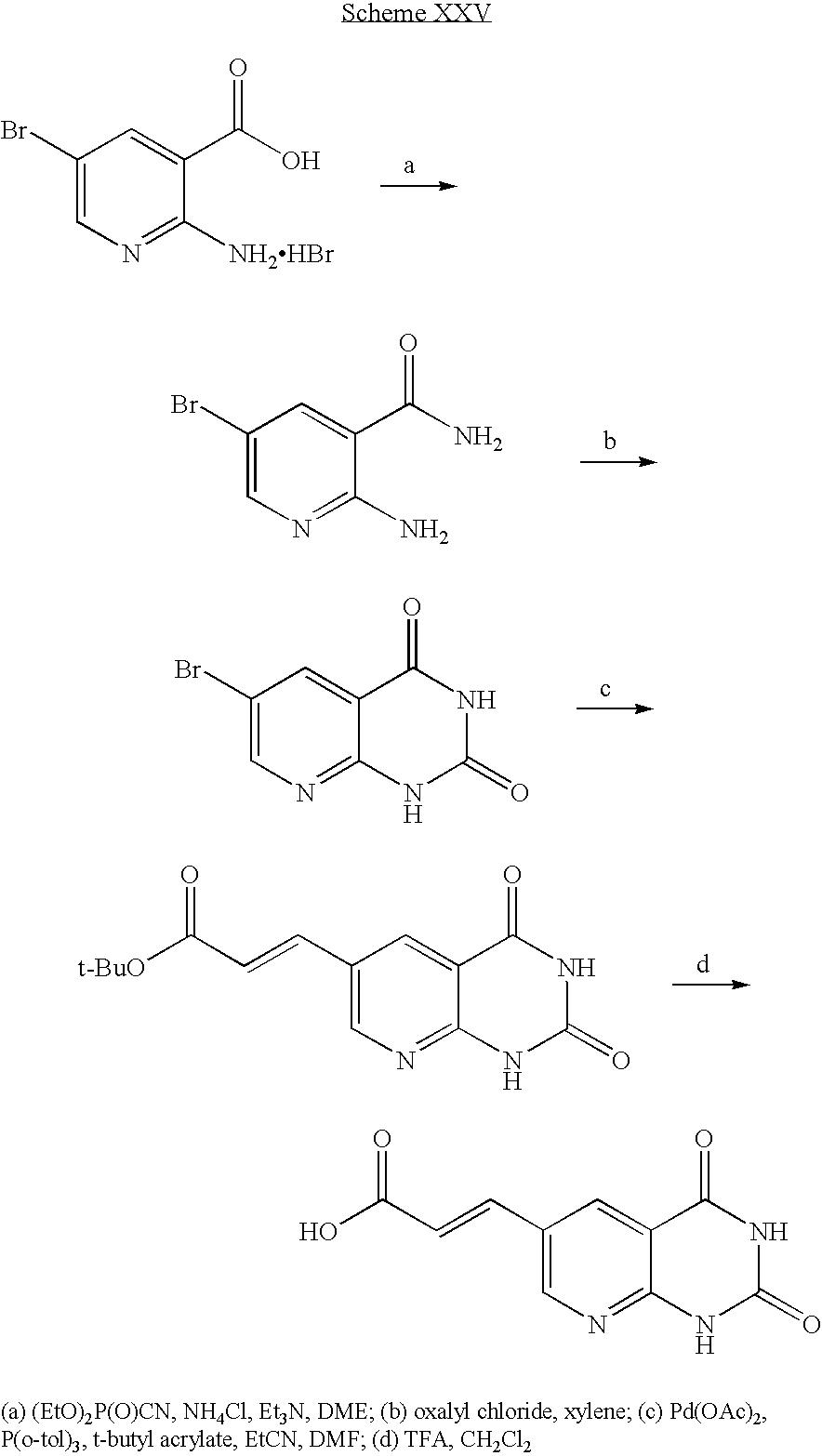 Figure US07879872-20110201-C00062