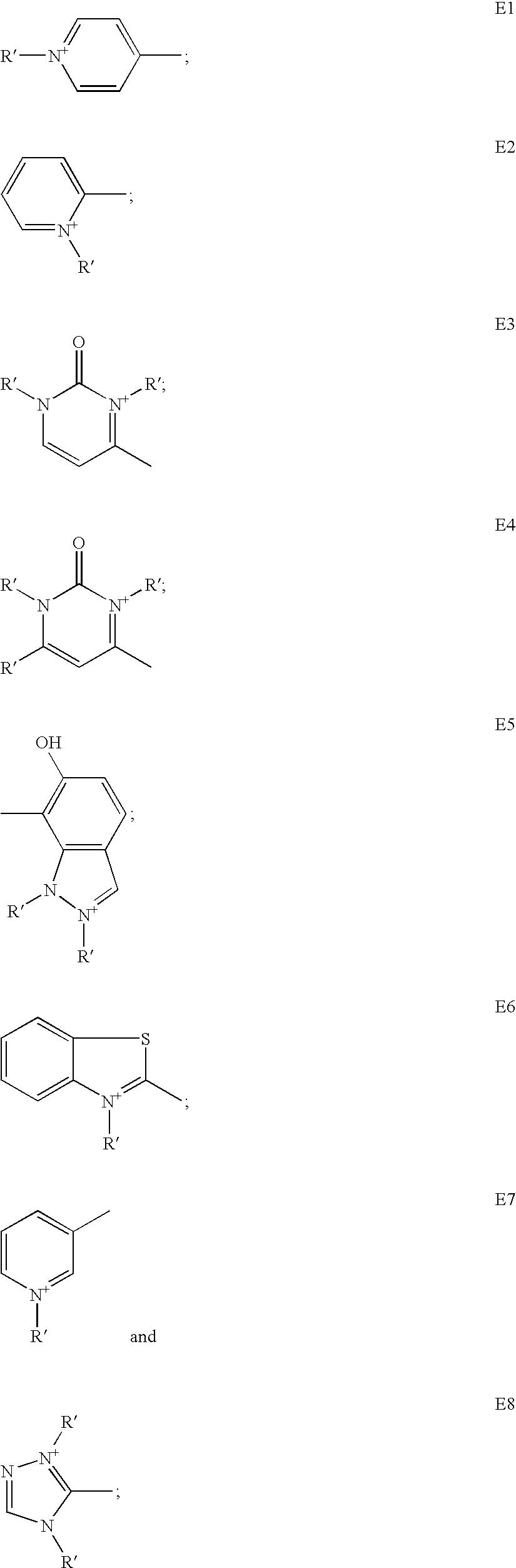Figure US07947089-20110524-C00008