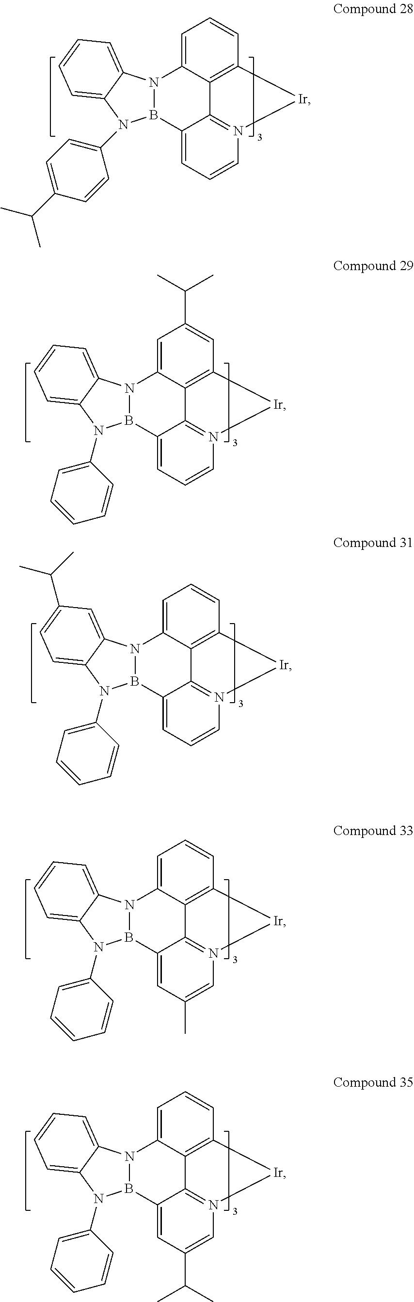 Figure US10033004-20180724-C00124