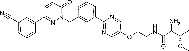 Figure 00750002