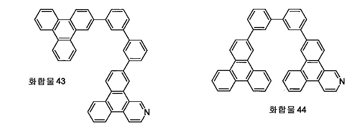Figure 112011098457278-pct00067