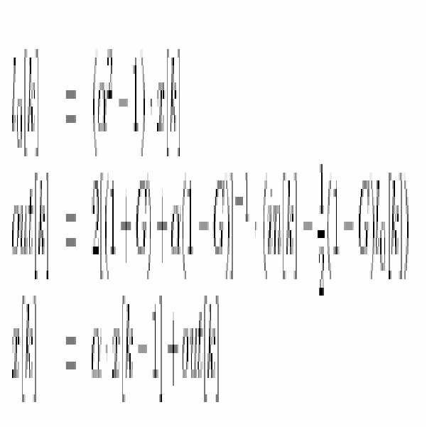 Figure 112009039203011-pct00072