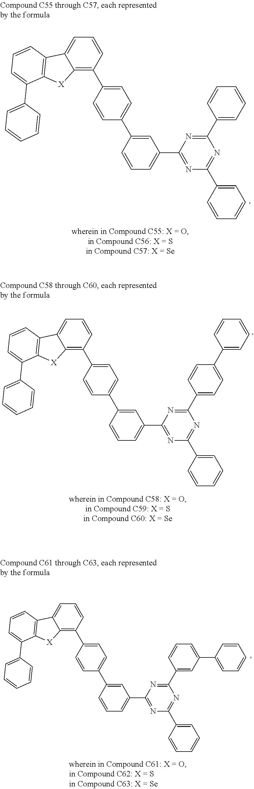 Figure US10297762-20190521-C00039