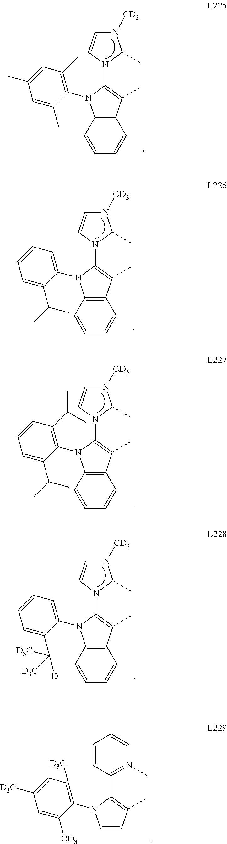 Figure US09935277-20180403-C00051