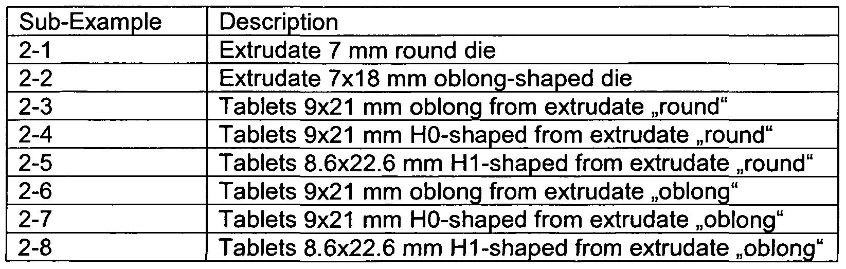 Figure imgf000064_0004