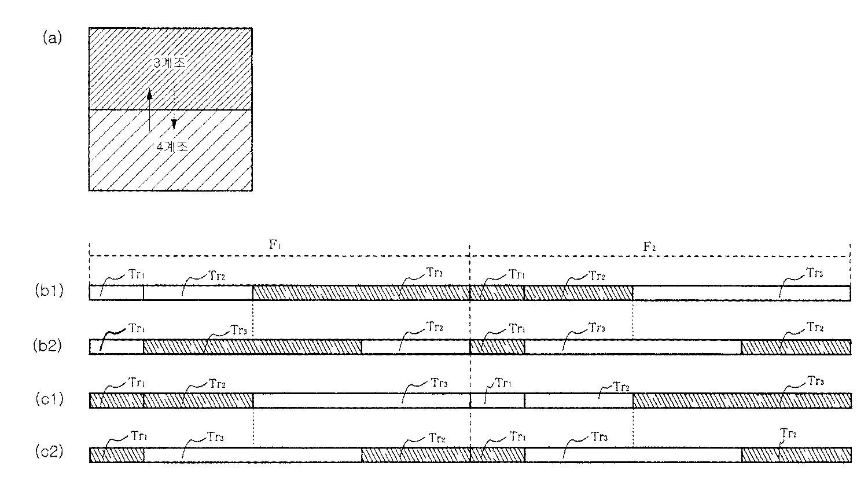 Figure R1020020045150