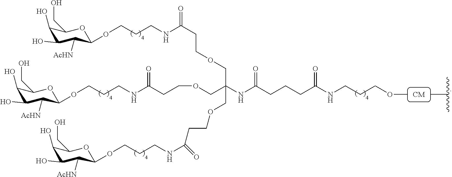 Figure US09932581-20180403-C00207