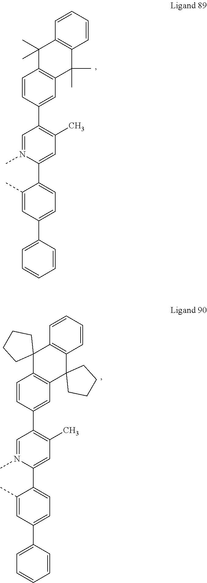 Figure US20180130962A1-20180510-C00053