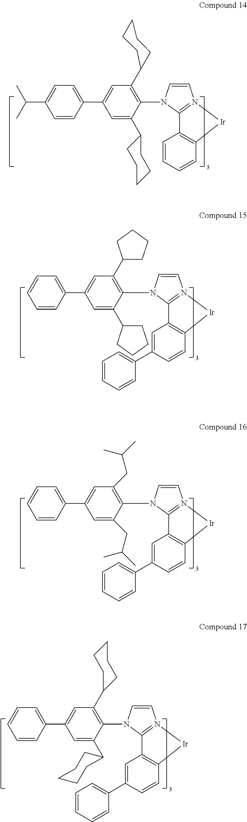 Figure US09735377-20170815-C00185