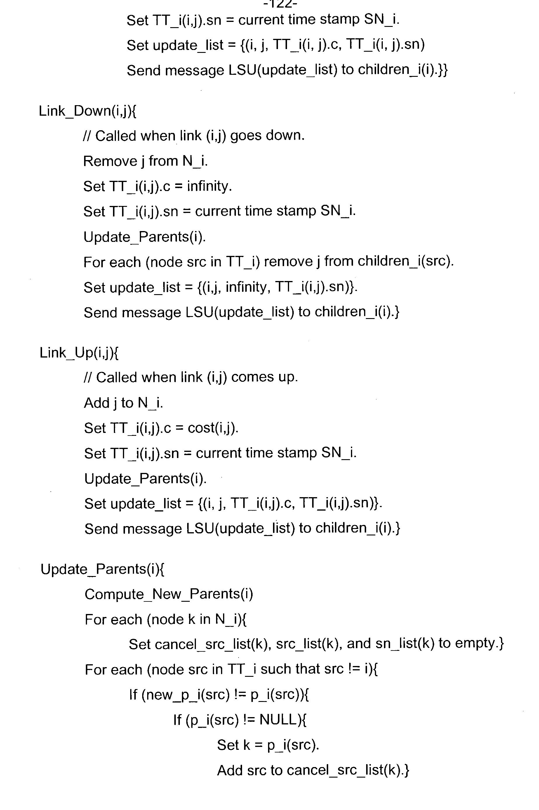 Figure US20030179742A1-20030925-P00002