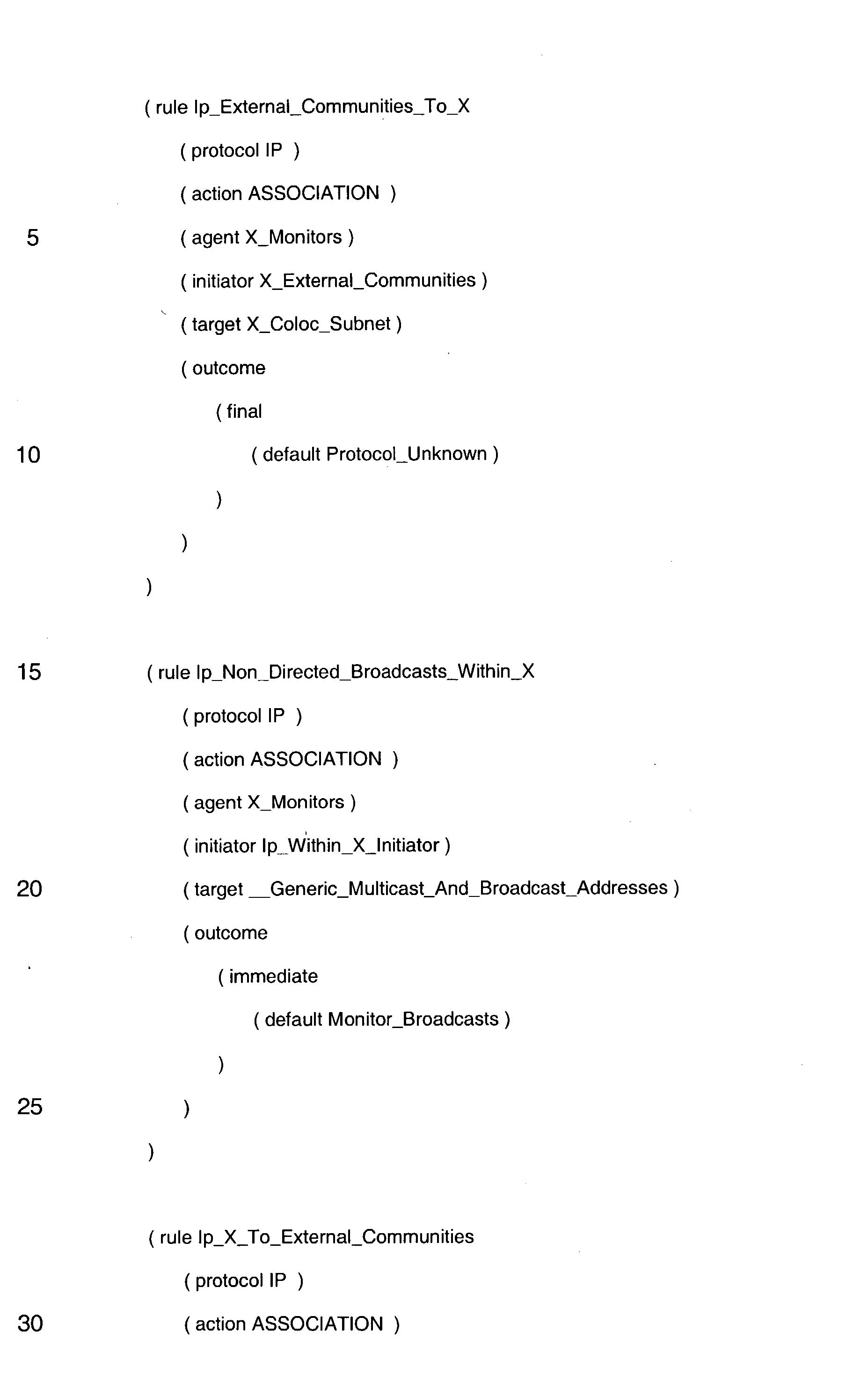 Figure US20040015579A1-20040122-P00042