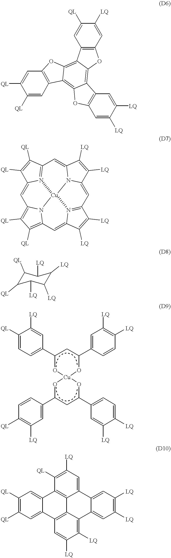 Figure US06400433-20020604-C00002