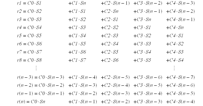 Figure US06484285-20021119-M00008
