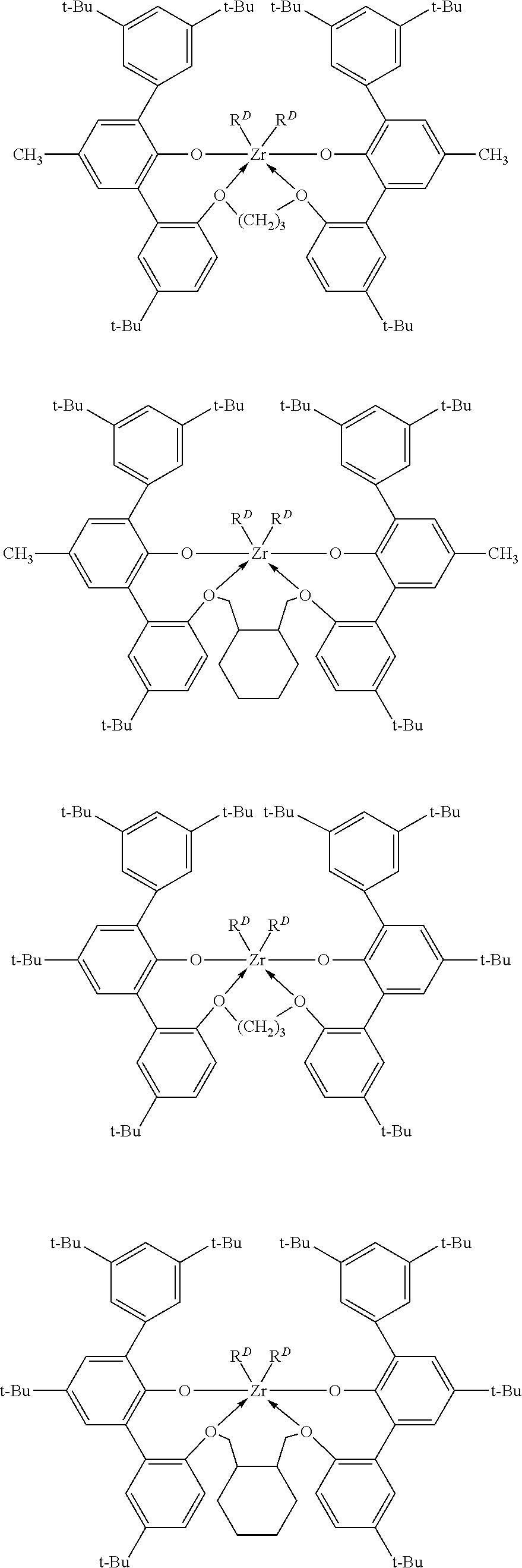 Figure US08450438-20130528-C00005