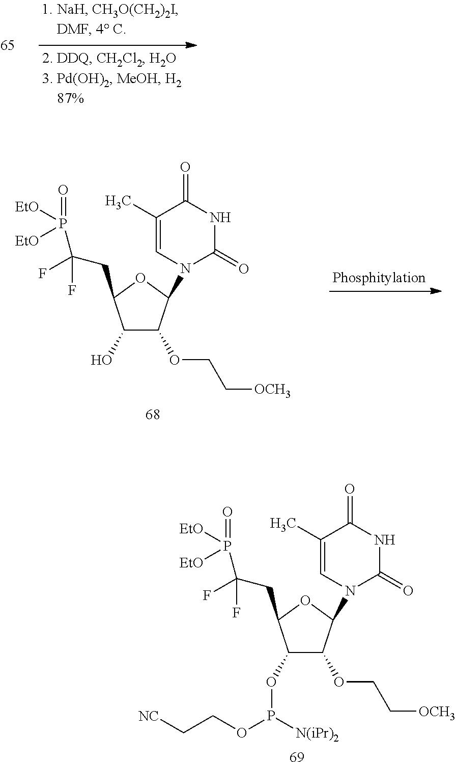 Figure US09738895-20170822-C00076