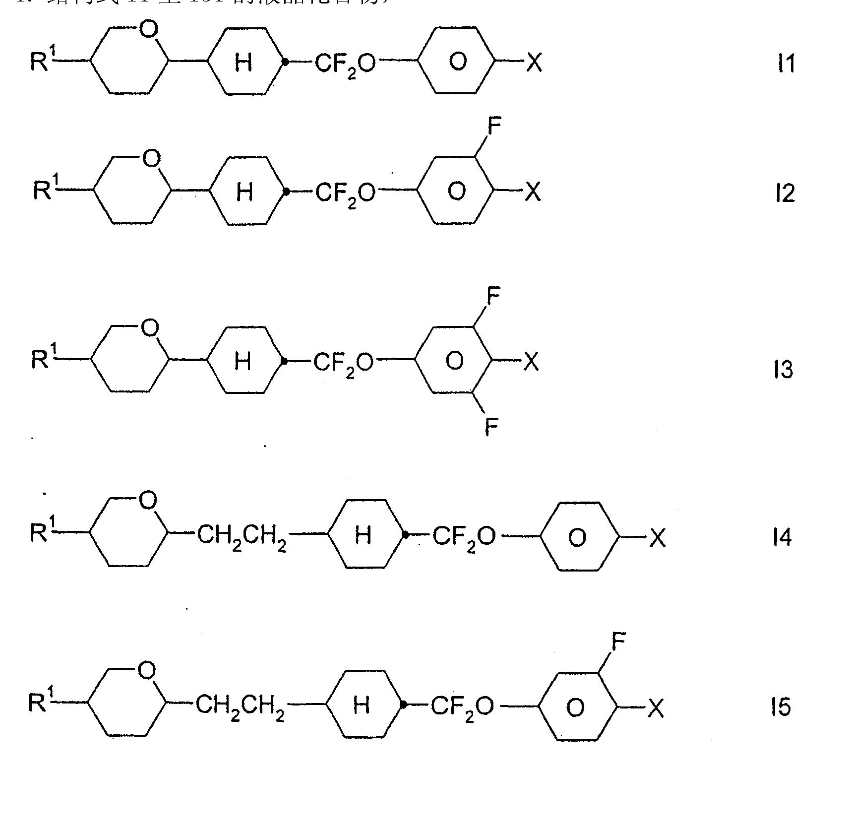 Figure CN101294079BC00021